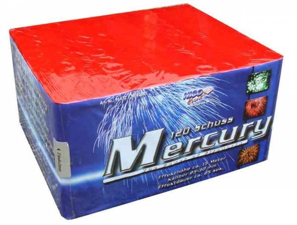 feuerwerk verkauf schweiz grossfeuerwerk batterie