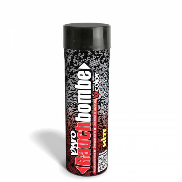 rauchbombe-smoke-rauch