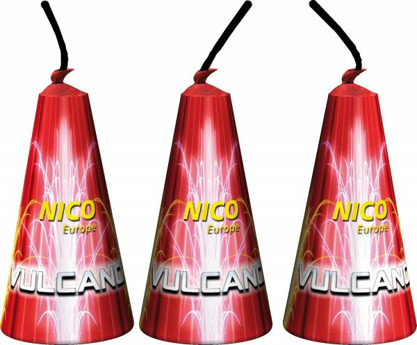 vulkane-kleinfeuerwerk-schweiz