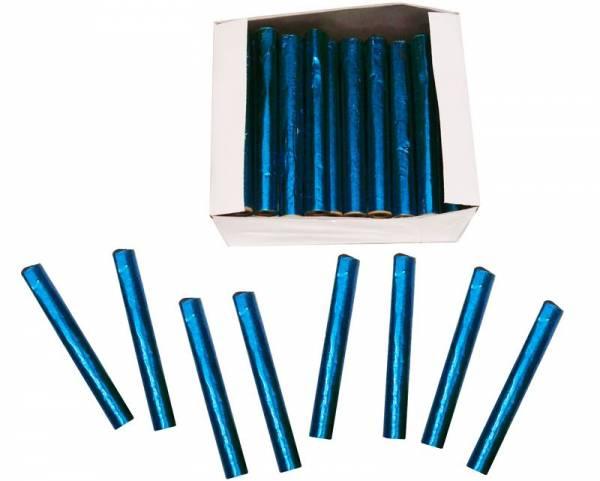 feuerwerk verkauf schweiz farblanze