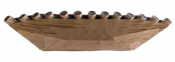 feuerwerk verkauf schweiz grossfeuerwerk batterie singlerow