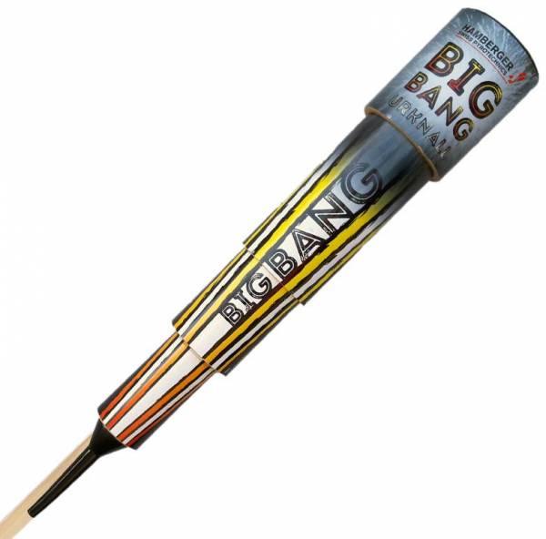 feuerwerk verkauf schweiz rakete big bang