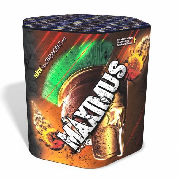 feuerwerk-shop-schweiz-batterie-maximus