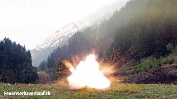 feuerwerksverkauf-schweiz-knallpetarden