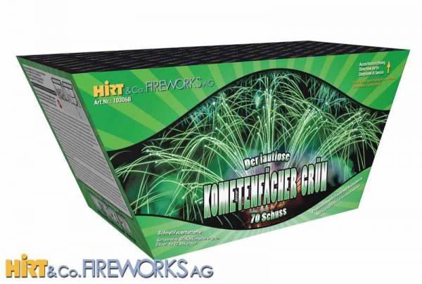 feuerwerk verkauf schweiz feuerwerkbatterie