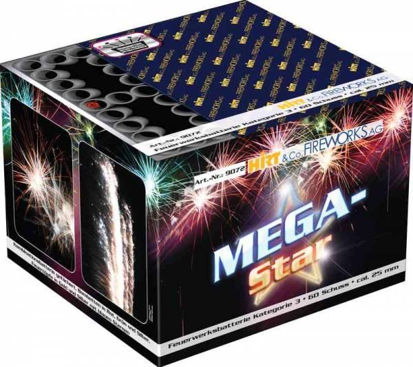 feuerwerk verkauf schweiz feuerwerkbatterie mega star