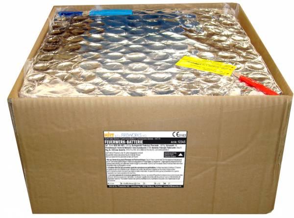 fwa-grossfeuerwerk-batterie-f4-schweiz