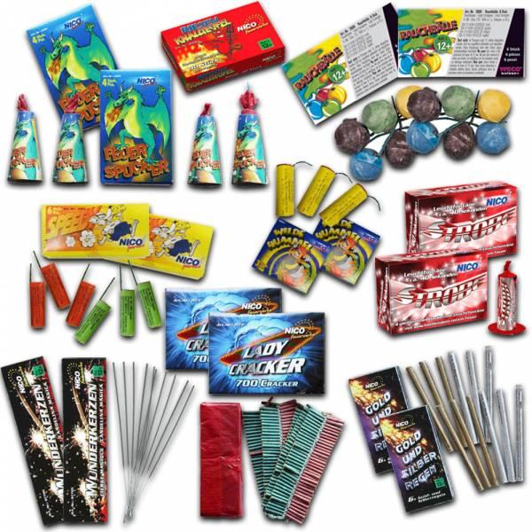 silvester-1august-feuerwerk-kaufen-schweiz-kinderfeuerwerk