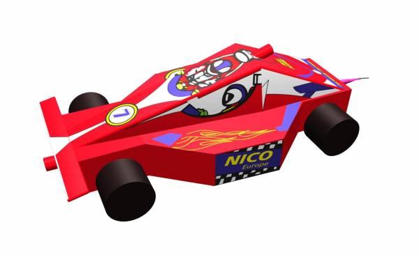 racing-car-feuerwerk-kleinfeuerwerk-kinder