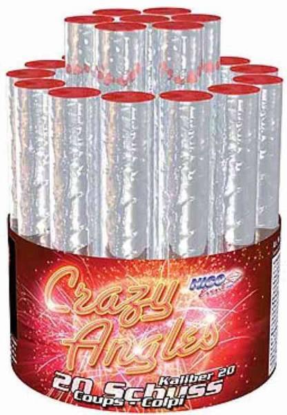 feuerwerk verkauf schweiz feuerwerkbatterie crazy angels