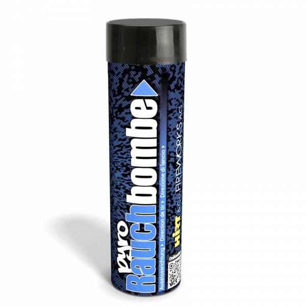 pyro-rauchbomben-schweiz-blauer-rauch