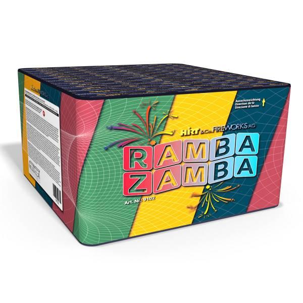 feuerwerk-verkaug-batterie-ramba-zamba-schweiz
