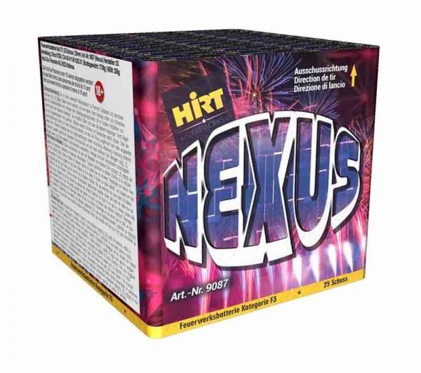 feuerwerk verkauf schweiz feuerwerkbatterie nexus