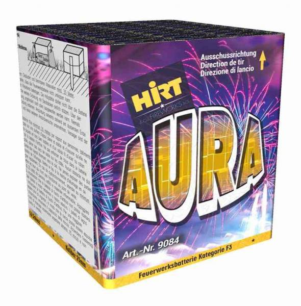 feuerwerk verkauf schweiz feuerwerkbatterie aura