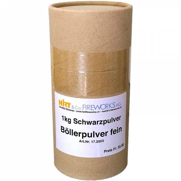 schwarzpulver-boellerpulver-feuerwerk-kaufen-schweiz