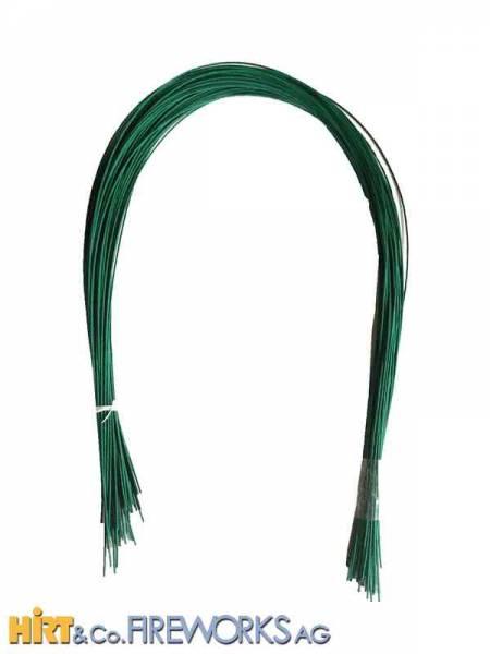 Zündschnur - Greenfuse Ø 2mm (Bund)