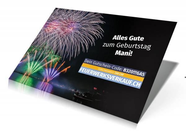feuerwerk-verkauf-schweiz-geschenk-gutschein2