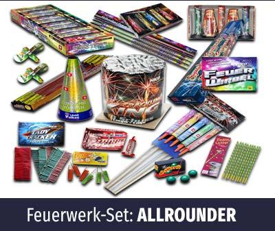 feuerwerk-verkauf-produkt-der-woche