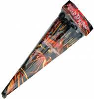 feuerwerk verkauf schweiz raketen sortiment