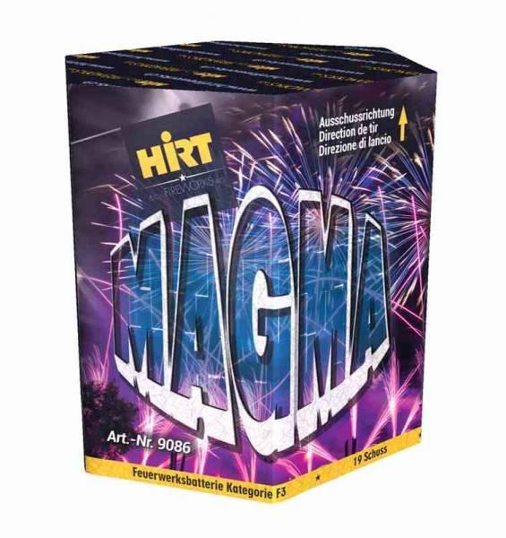 feuerwerk verkauf schweiz feuerwerkbatterie magma
