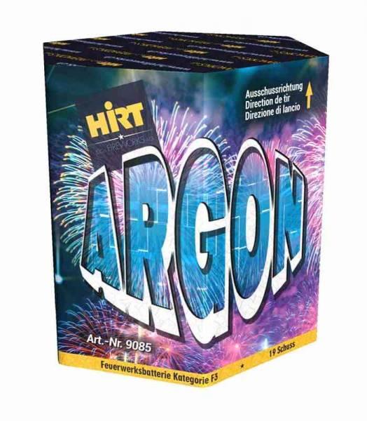 feuerwerk verkauf schweiz feuerwerkbatterie argon