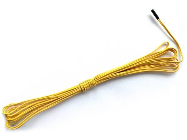 elektro-zuender-feuerwerk-anzuender