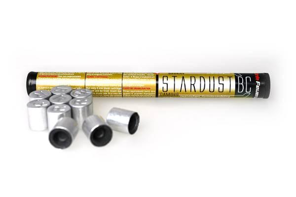 schreckschuss-15mm-patronen-feuerwerk-munition