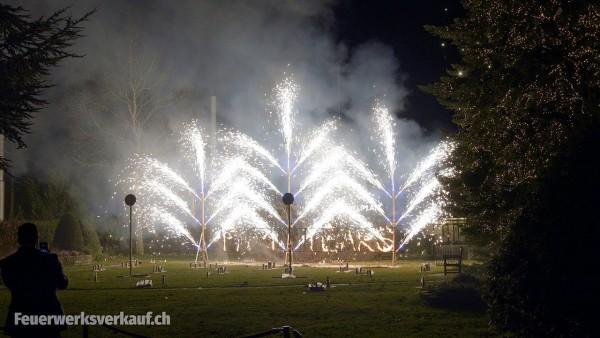 feuerwerk-verkauf-schweiz-barockfeuerwerk