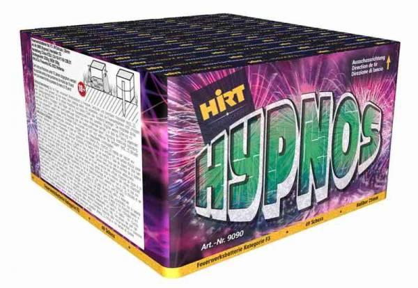 feuerwerk verkauf schweiz feuerwerkbatterie hypnos
